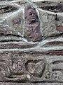 Saint-Thurial - Sur le mur.jpg
