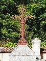 Saint-Vincent-sur-l'Isle cimetière croix (4).JPG