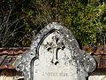 Saint-Vincent-sur-l'Isle cimetière tombe (1).JPG