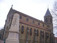 SaintMartinDeSalencey.JPG