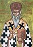 Saint Basil of Ostrog.jpg