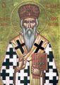Saint Basil of Ostrog.jpg