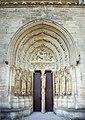 Saint Denis PM 086212 F.jpg