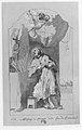 Saint John Nepomuk Praying MET 271242.jpg