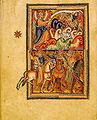 Saint Louis Psalter 16 verso.jpg