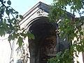 Saint Mariane Church 28.JPG