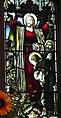 Saint Michael and All Angels Shelf 093.jpg