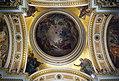 Saint Pétersbourg Interieur de la cathédrale Saint Isaac (9).jpg