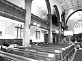 Saint Paul Shipley (92).JPG