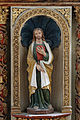 Saint Thegonnec - Enclos paroissial - PA00090441 - 084.jpg