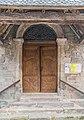 Saint Vincent Church in Muret-le-Chateau 04.jpg