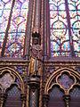 Sainte-Chapelle haute vitrail 11.jpeg