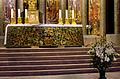 Sainte-Odile - autel.jpg