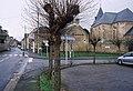 Sainte Honorine-du-Fay 01.jpg