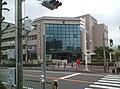 Sakai-City-Minami-Office001.JPG