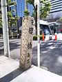 Sakurabashi-minamizume001.jpg