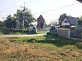 Salaeng Thon, Prakhon Chai District, Buri Ram, Thailand - panoramio.jpg