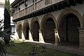 Salamanca Convento de las Dueñas 487.jpg