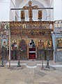 Salamis Saint Barnabas museum 02.jpg