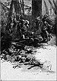 Salgari - L'Uomo di fuoco (page 135 crop).jpg