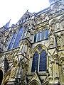 Salisbury Cathedral - west side 3.jpg