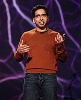 Social impact of YouTube - Wikipedia