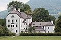 Salzburg - Nonntal - Schloss Freisaal - 2018 06 12-2.jpg