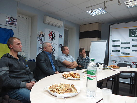 Samopomich meeting in Chernihiv, 21 November 2014 IMG 1585 02.JPG
