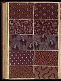 Sample Book (France), 1850 (CH 18482021-40).jpg