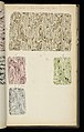 Sample Book (France), 1890 (CH 18458471-140).jpg
