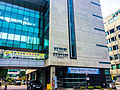 Samseong 1(il)-dong Comunity Service Center 20140615 102245.jpg