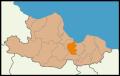 Samsun'da 2015 Türkiye genel seçimleri, Canik.png