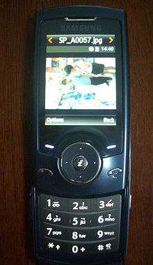 pc suite samsung sgh-u600
