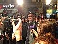 Samuel L. Jackson - Captain America 2 Paris premiere.jpg