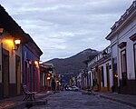 San Cristóbal - Real de Guadalupe matin.JPG