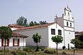 San Feliz de Torio 04 by-dpc.jpg