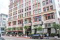 San Fernando Building, The, 400-410 S. Main St. Downtown Los Angeles 5.jpg