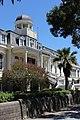San Francisco, CA USA - panoramio (11).jpg