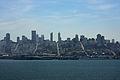 San Francisco 25 (4256853654).jpg