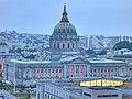 San Francisco City Hall Holiday (8276613246).jpg