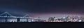 San Francisco skyline on a foggy 4th of July night.jpg