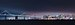San Francisco skyline on a foggy 4th of July night.jpg