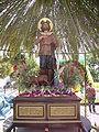 San Isidro Labrador (Romería de Montalbán de Córdoba) (15-may-2010).JPG