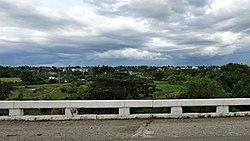 San Luis Cuba skyline.JPG