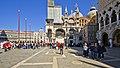 San Marco, 30100 Venice, Italy - panoramio (709).jpg
