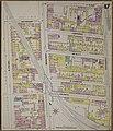 Sanborn Fire Insurance Map from Albany, Albany County, New York. LOC sanborn05725 001-21.jpg