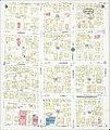 Sanborn Fire Insurance Map from Ann Arbor, Washtenaw County, Michigan. LOC sanborn03909 006-10.jpg