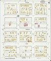 Sanborn Fire Insurance Map from Aspen, Pitkin County, Colorado. LOC sanborn00951 005-4.jpg