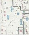 Sanborn Fire Insurance Map from Bethlehem, Northampton And Lehigh Counties, Pennsylvania. LOC sanborn07530 002-16.jpg