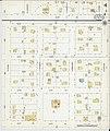 Sanborn Fire Insurance Map from Canton, Lincoln County, South Dakota. LOC sanborn08212 005-4.jpg
